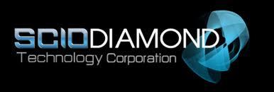 Scio Diamond Technology