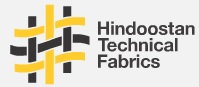 The Hindoostan Technical Fabrics Limited