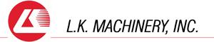 L.K. Machinery Inc.