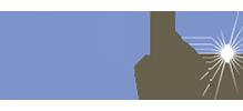 Headwall Photonics, Inc.
