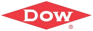 Dow Formulated Systems