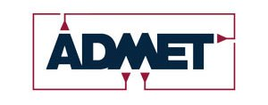 Admet, Inc. - Materials Testing Equipment