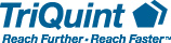 TriQuint Semiconductor, Inc.