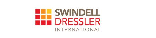 Swindell Dressler