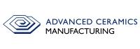 Advanced Ceramics Manufacturing