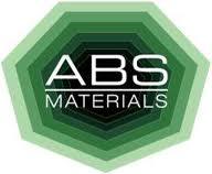 ABSMaterials, Inc.