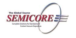 Semicore Equipment, Inc. logo.
