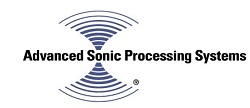 Advanced Sonic Processing Systems