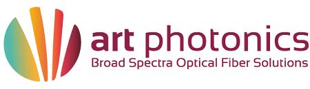 art photonics GmbH