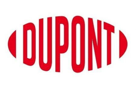 DuPont Inc.