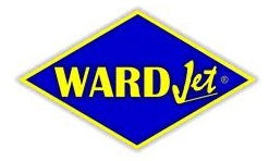WARDJet - Waterjet Cutting Machines