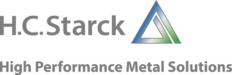 H.C. Starck Fabricated Products