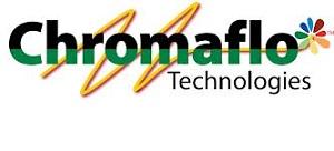 Chromaflo Technologies Corp.