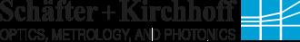 Schäfter + Kirchhoff GbmH