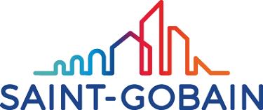 Saint-Gobain Seals logo.