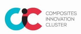 Composites Innovation Cluster (CIC)