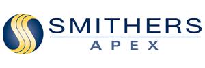 Smithers Apex