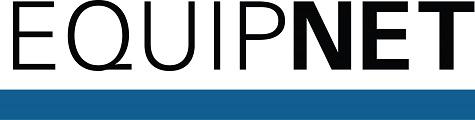 EquipNet, Inc.