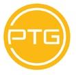 Precision Technologies Group