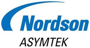 Nordson ASYMTEK