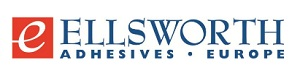 Ellsworth Adhesives Europe