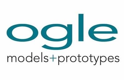 Ogle Models and Prototypes