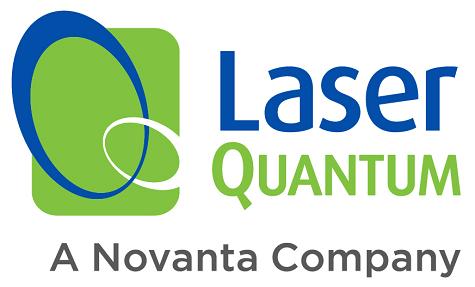 Laser Quantum Ltd, a Novanta Company