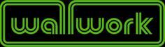 Wallwork Cambridge Ltd.
