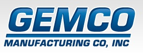 Gemco Manufacturing Co., Inc