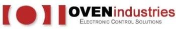 Oven Industries, Inc.