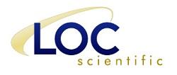 LOC Scientific, Inc.