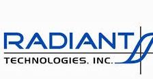 Radiant Technologies, Inc.