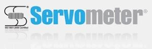 Servometer