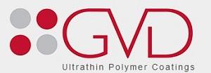 GVD Corporation