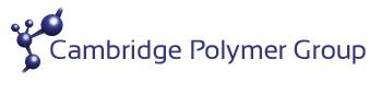 Cambridge Polymer Group