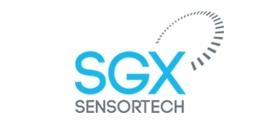 SGX EUROPE SP. Z O.O.