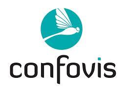 confovis GmbH