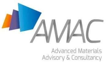 AMAC GmbH