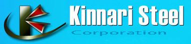 Kinnari Steel Corporation