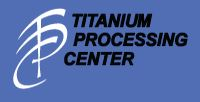 Titanium Processing Center