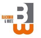 Blackman & White