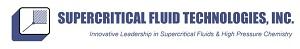 Supercritical Fluid Technologies, Inc.