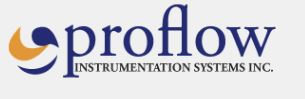 ProFlow Instrumentation Systems Inc.
