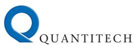 Gasmet Technologies (UK) - Formerly Quantitech