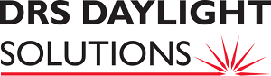 Daylight Solutions Inc. logo.