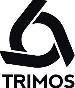 Trimos SA Instruments