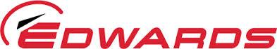 Edwards Vacuum Ltd