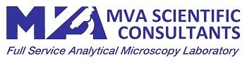 MVA Scientific Consultants, Inc