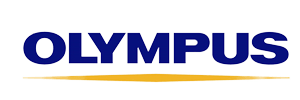 Olympus Scientific Solutions Americas - Industrial Microscopy logo.