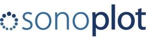 SonoPlot, Inc.